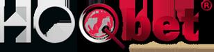 Logo Hoqbet
